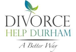 Divorce Help Durham