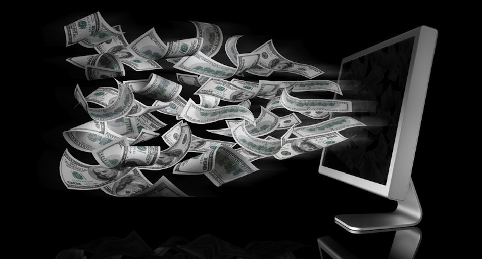 Does Your Website Make $$?