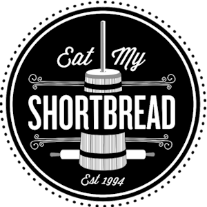 eat-my-shortbread